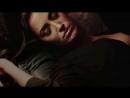 Dan Balan OFFICIAL Justify Sex HD Video
