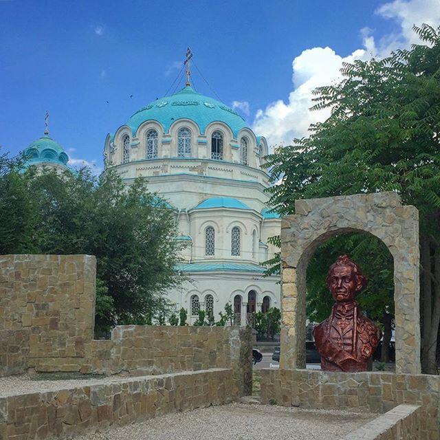 Denis Anikin | Санкт-Петербург
