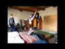 SWO Erick Draven (Acrobatic Video)