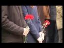 14.04.2017 Телекомпания Альтес Митинг посвященный памяти Александра Ермоленко состоялся в Школе №9 г. Читы