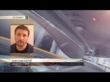 Анатолий Шарий рассказал, из-за чего на самом деле убили Павла Шеремета