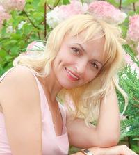 Инна Михальченко