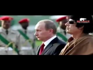 Ленинград feat ВВ Путин - Супер Гуд (Super Good)