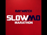 Baywatch Movie - Sign-up to be a part of the most epic, intense, &...