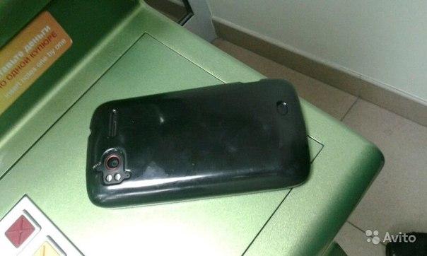 #NMK_Телефоны Обменяю два телефона HTC sensation xe и Nokia 5228 на од