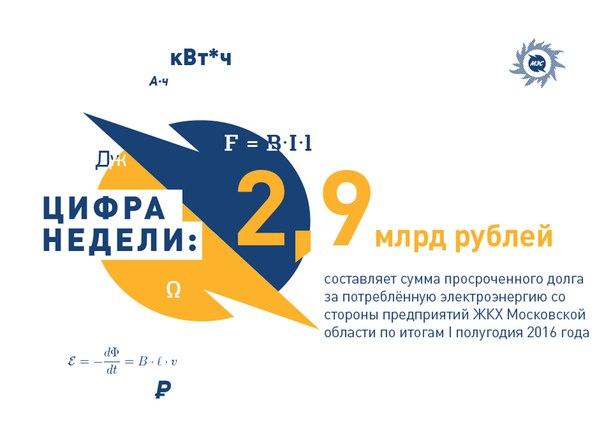 Оао Мосэнергосбыт Официальный Сайт Руководство - фото 3