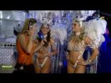 Brazil Carnival - Best Scenes 03 | Brazilian Girls vk.com/braziliangirls