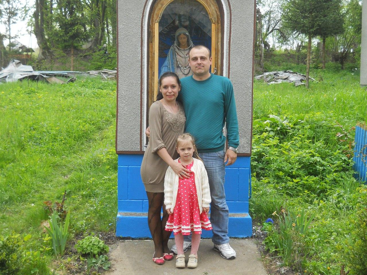 Lesya Stadovich, Lviv - photo №6