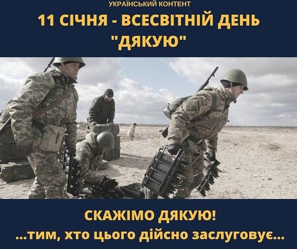 """""""Нам все время показывают, что Мариуполь под угрозой"""", - генерал Кременецкий - Цензор.НЕТ 9228"""