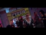 Arian Gjoka ft Trebi - Zemra jem