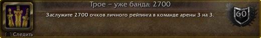 slmKyJ-7jJc.jpg