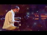 Fabrizio Paterlini - Kepler