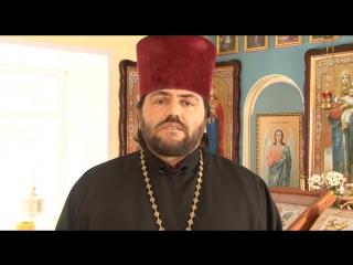 Сердобск ТВ - Православная страничка - Великий пост