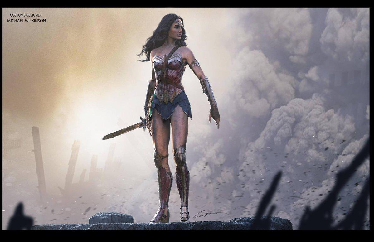 Порно комиксы супергерои бэтмэн архам асайлум