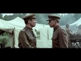 Мы из Будущего 2 (2010) (проф.перевод) (DVDRip)