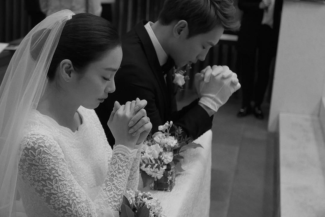 Рейн ...  любящим дождик ))) Пи / Bi (Rain) / Чон Чжи Хун / Jeong Ji Hoon  - Страница 16 AfTq0XbKe1k
