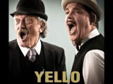 Yello-The.Video.Hits.Collection.