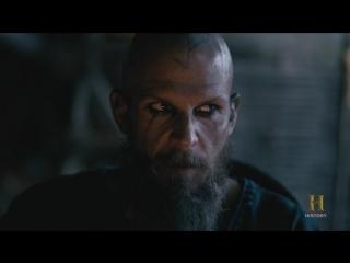Vikings.s04e11.HDTV.720p.Rus.Eng.AlexFilm