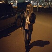 Наташа Костомарова