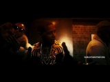 Juelz Santana Dipd In Coke Feat. French Montana Camron (WSHH Exclusive - Official Music Video)