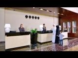 Copthorne Hotel Sharjah 4* Шарджа, ОАЭ