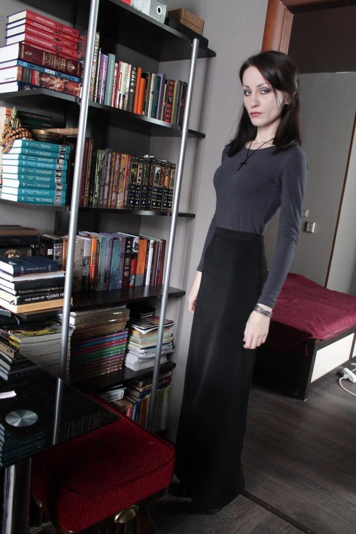 Дарья штрошерер фото голая