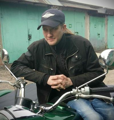 Юрий Грешник