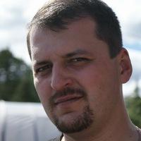 Александр Лукишко