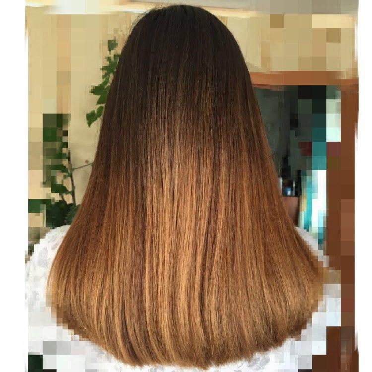 Маски для волос, Профессиональные средства для волос, Профессиональная косметика для волос