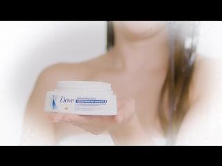 Маска для волос Dove