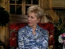 1000856 Ходя в плодах духа-3 часть Глория, Келли, Марти Коупленд и Терри Пирсонс 02.07.2008