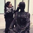 Маринка Бони фото #43
