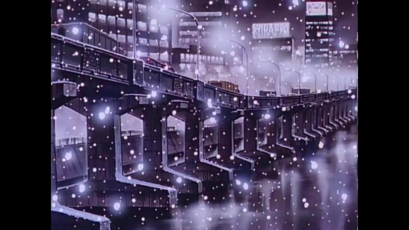 девять историй о любви / ai monogatari: 9 love stories (1993)
