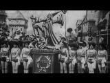 Nadya - Drop Dead (Zinger Records) promo video