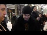 Rammstein funny moments video.Till Lindemann (Mein Herz brennt ).skills in pills
