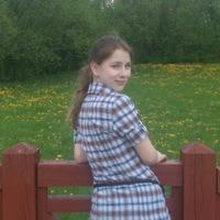 Аватар Софи Максимчук