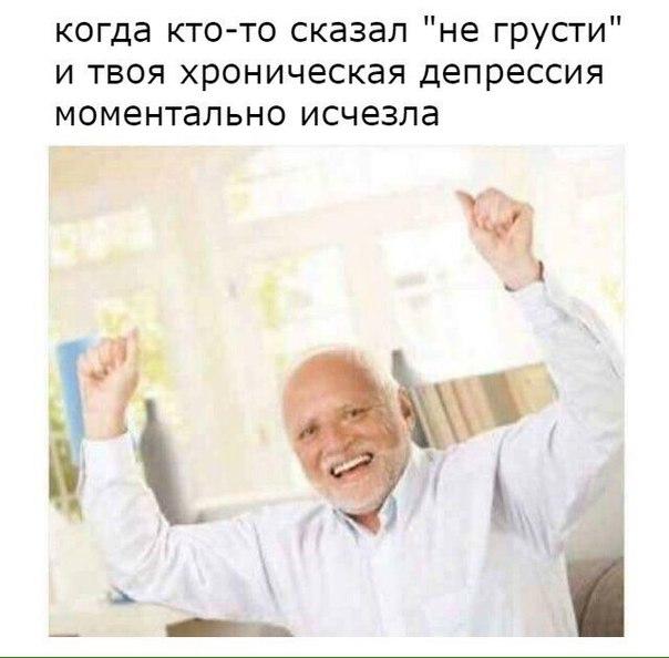 Фото №456240514 со страницы Анастасии Александровой