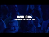 Jamie Jones play