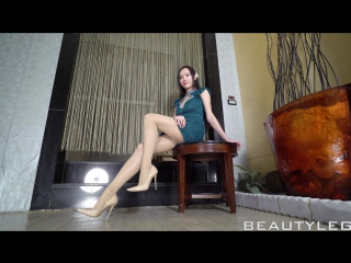 Beautyleg No 624 Dora 4K Resolution