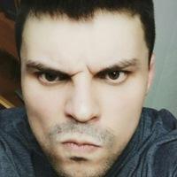 ВКонтакте Антон Лукша фотографии