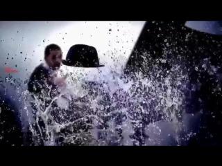 Tony igy ft rose - you magik carilon ( mash up 2017)