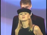 Светлана Лазарева - Подари