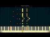 Музыка мгновенна Сочинение №94 3 Часть D. 780 Франц Петер Шуберт