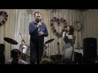 МО и Ася - Капкан