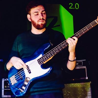 Сергей Бойцов