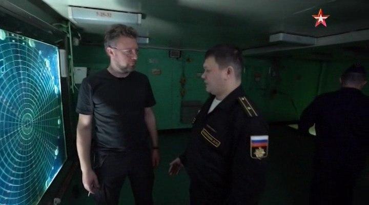 Orosz hadiflotta - Page 4 EluUsTDxMB0