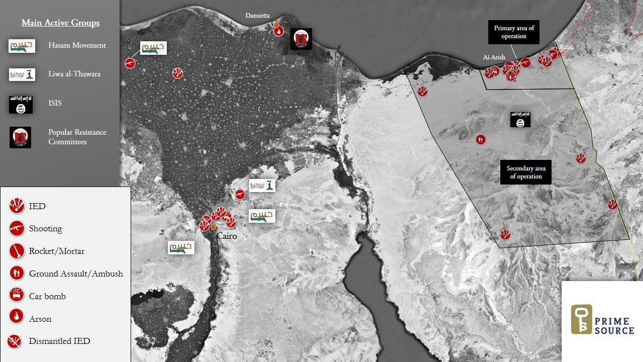 UAE - [BIZTPOL] Közel-kelet - Page 2 W4U9IrzFVQg