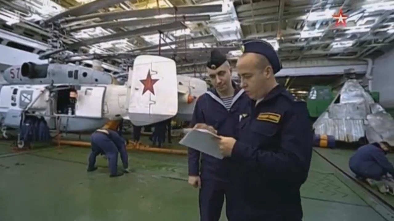 Orosz hadiflotta - Page 5 PSsPuj2SwF0