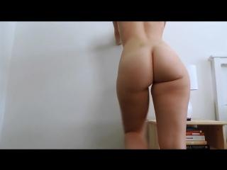 porno twerk escort carhaix