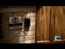 Башня Познания 1 сезон 3 серия